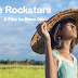 Assamese film 'Village Rockstars' is the official entry for Oscars 2019