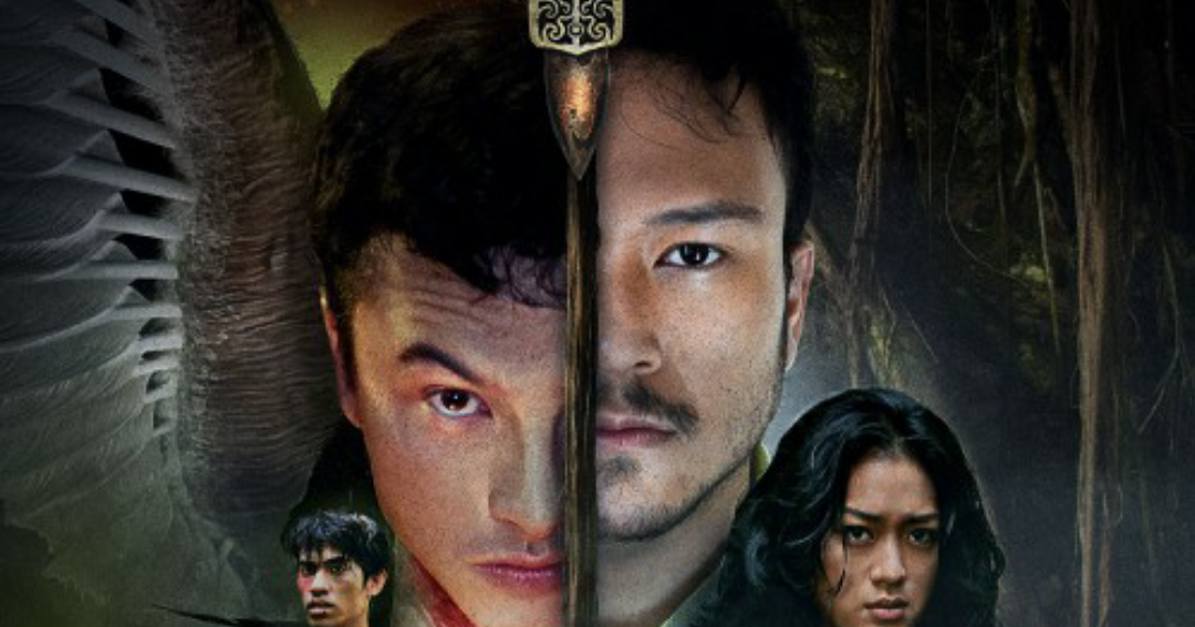 Download Kumpulan Film Horor Indonesia Terbaru 2012 Trailer