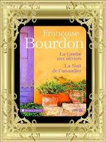 http://unpeudelecture.blogspot.com/2017/08/la-combe-aux-oliviers-suivi-de-la-nuit.html