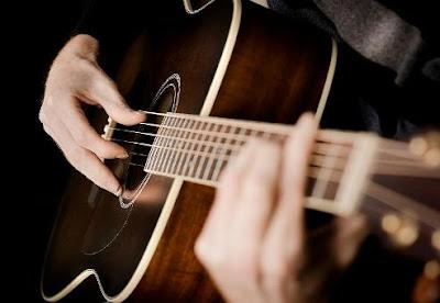 Khóa học đệm hát Guitar từ A đến Z