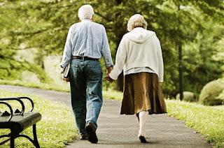 http://vnoticia.com.br/noticia/2019-idosos-especialistas-alertam-para-os-riscos-de-doencas-pulmonares-na-primavera