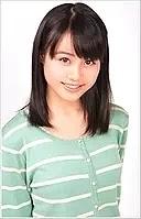 Itou Miku