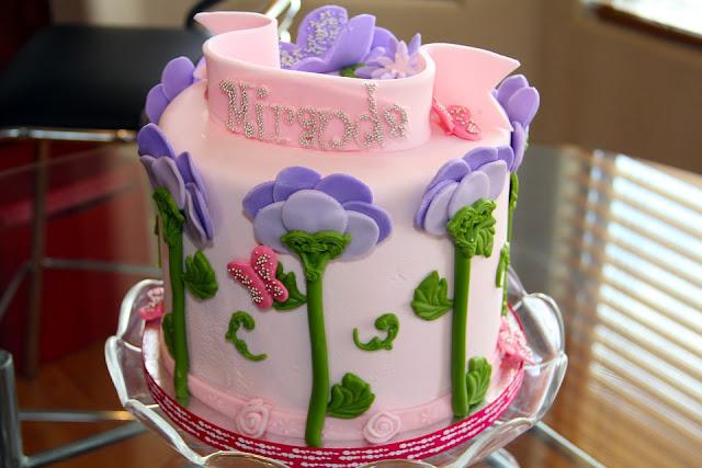 Γενέθλια, επιδόρπιο, Ζαχαρόπαστα, Ζαχαροπλαστική, Πάρτυ, Σπιτικές Συνταγές, Συνταγές, Τούρτες,
