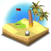 ok-golf-apk