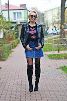 http://www.karyn.pl/2016/11/jeansowa-spodnica-i-sweter-w-usta.html
