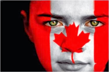 Universal English Culture, Canada: 4  Chapter four: Customs