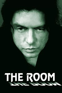 Yify Tv Watch The Room Full Movie Online Free