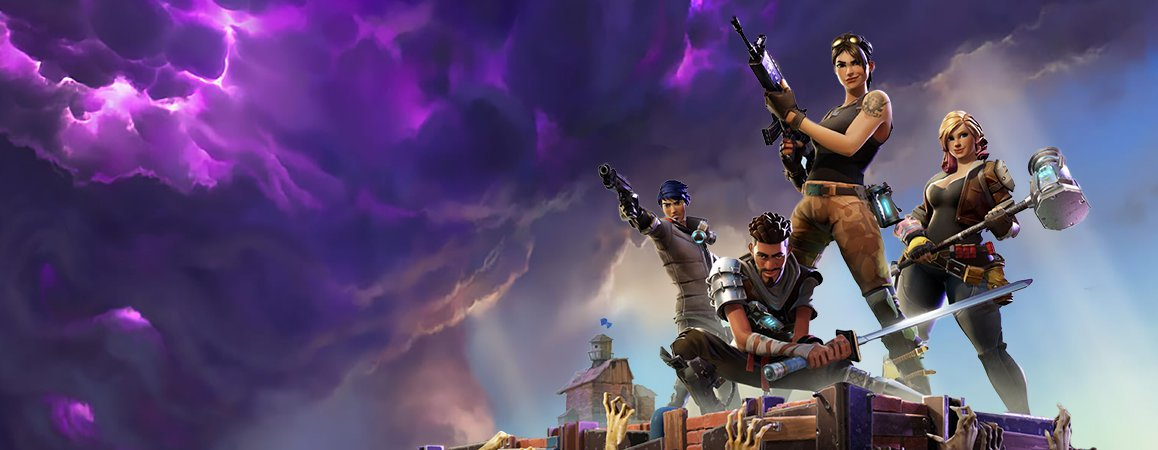 Registrazione-Fortnite-Beta-Android-htnovo.net