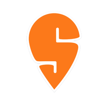Swiggy Food Order APK
