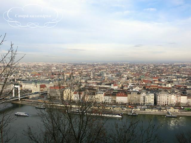 Будапешт, Будапешт отзывы, Венгрия отзывы, Будапешт что посмотреть, достопримечательности Будапешта