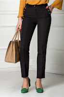 pantaloni-femei-eleganti-9