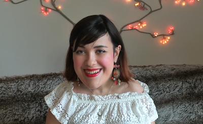 10 anecdotes sur moi causées par la maladie de Charcot-Marie-Tooth