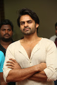 sai dharam tej new stylish photos-thumbnail-11