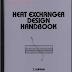 EBOOK - Heat Exchanger Design Handbook (T. Kuppan) - Sổ tay thiết kế thiết bị trao đổi nhiệt