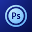 Download Adobe Photoshop Touch IPA For iPad