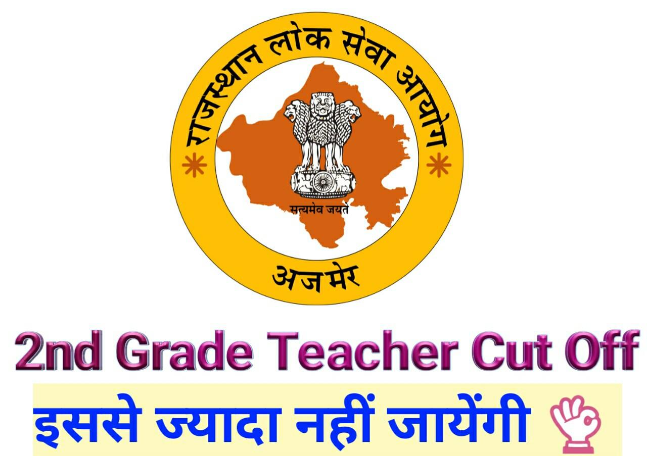 Hindi, English, social science, gk group 1st,gk group 2nd, mathematics, science, Punjabi, Urdu