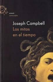 Descarga: Joseph Campbell - Los mitos en el tiempo