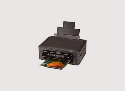 epson expression home xp-202 ink
