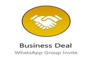 business_whatsapp_group