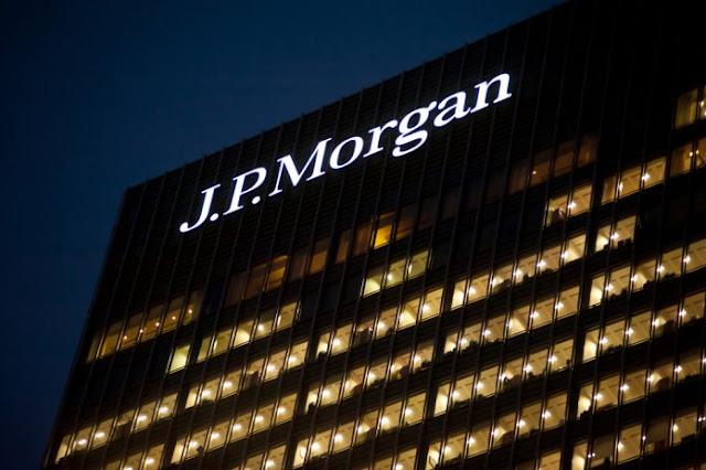 """Índices JPMorgan: Deuda de Venezuela """"en vigilancia"""""""