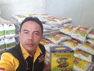 http://www.distributorpupuknasa.com/2018/01/distributor-pupuk-nasa-di-aceh.html