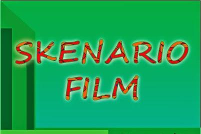 CARA MEMBUAT SKENARIO FILM
