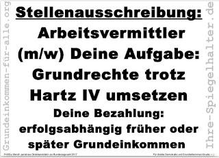 http://gerichtsverfahrenundklageprozesse.blogspot.com/2017/08/bewerbungskosten-wahlplakate.html