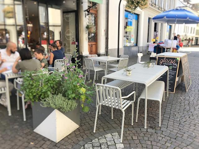 kizuku, vevey, food, restaurant, swissblogger, switzerland, papertown,