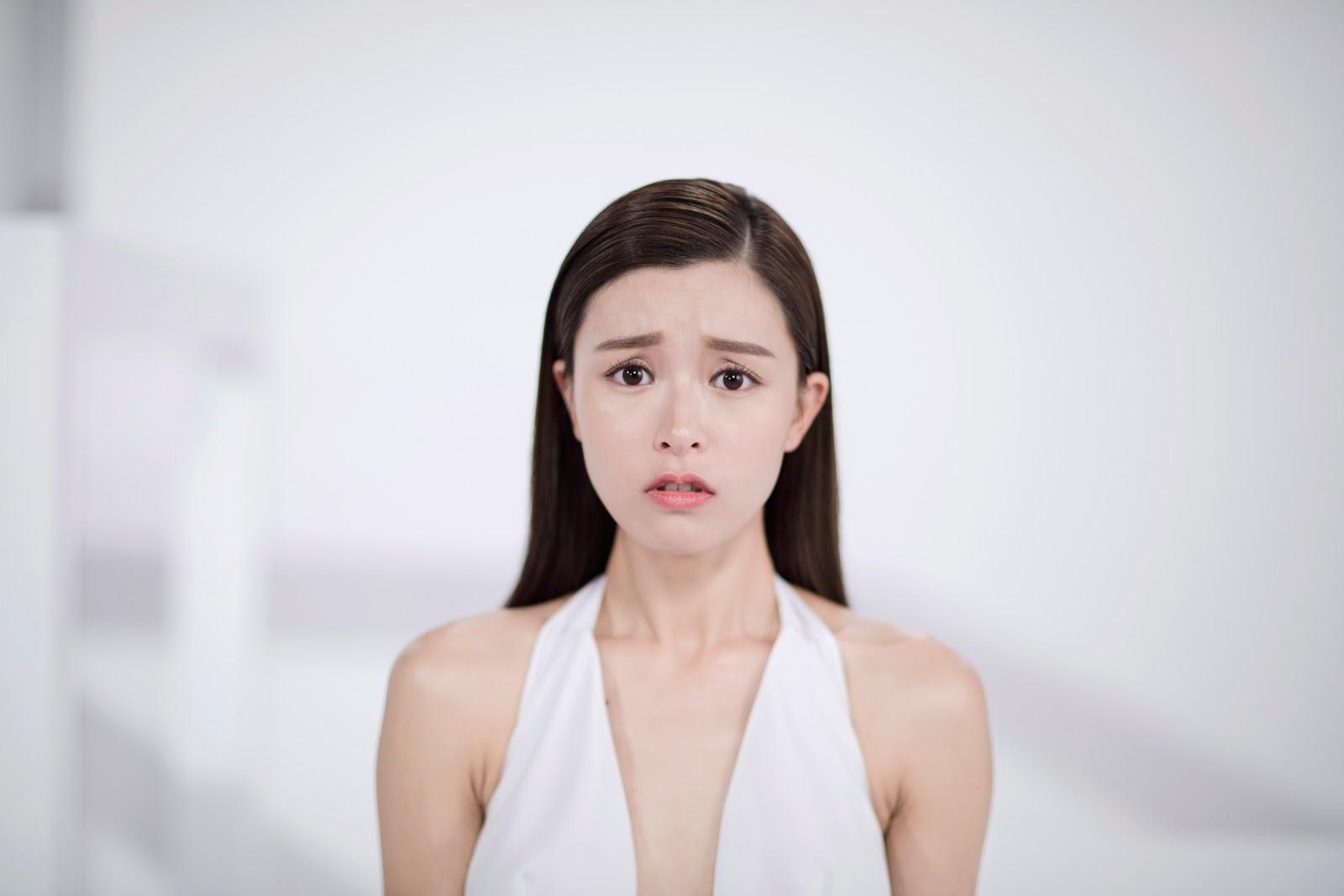 Janice Man 文詠珊 - Clinicz 2016 | MIC MIC