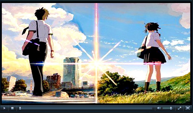 Kimi no na wa (2016) film online, Kimi no na wa (2016) eesti film, Kimi no na wa (2016) film, Kimi no na wa (2016) full movie, Kimi no na wa (2016) imdb, Kimi no na wa (2016) 2016 movies, Kimi no na wa (2016) putlocker, Kimi no na wa (2016) watch movies online, Kimi no na wa (2016) megashare, Kimi no na wa (2016) popcorn time, Kimi no na wa (2016) youtube download, Kimi no na wa (2016) youtube, Kimi no na wa (2016) torrent download, Kimi no na wa (2016) torrent, Kimi no na wa (2016) Movie Online