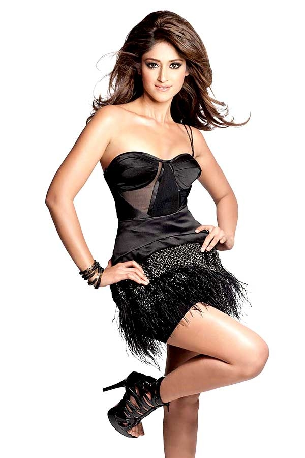 Ileana Cruz Leaked Blue Film Video - Indian Actress Blue Film Leaked Sexy Videos-4026