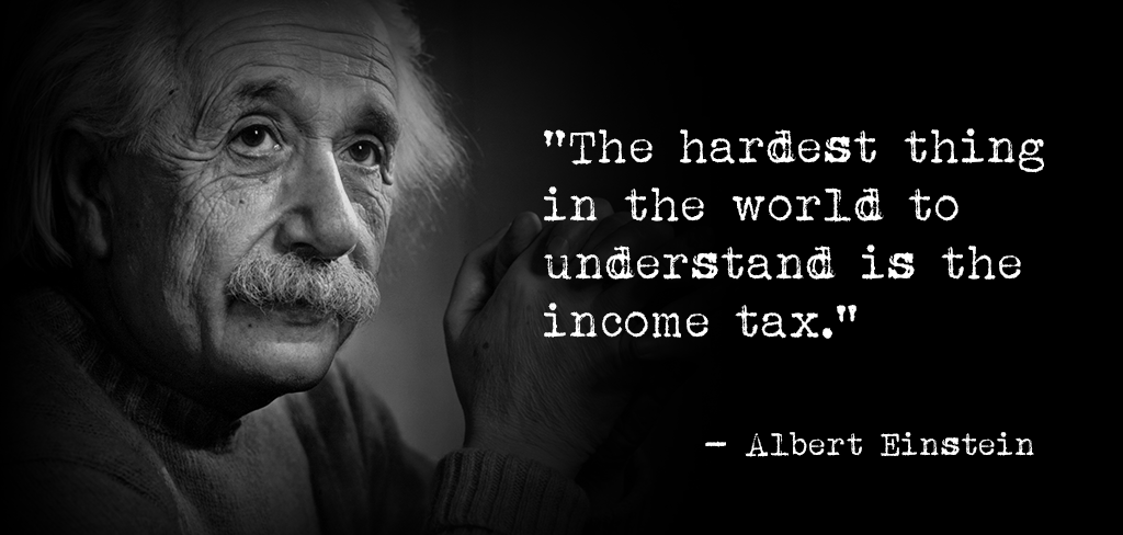 Tax Sayings And Quotes Best Quotes And Sayings Impressive Tax Quotes