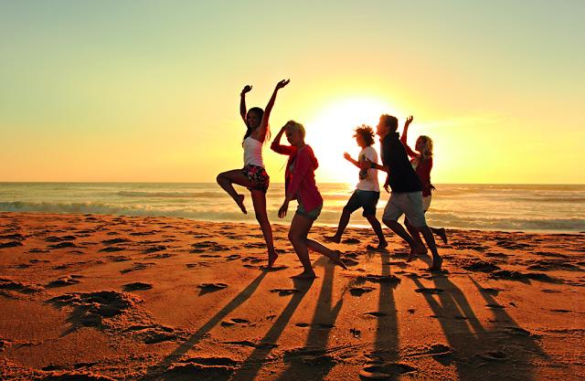Urlaub mit eltern jungs kennenlernen