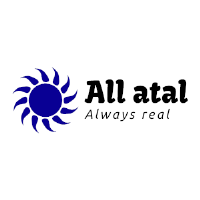 All atal jobs