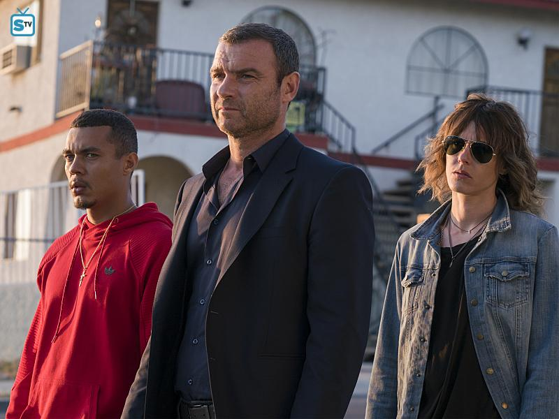 Ray Donovan -  Episode 4.11 - Chinese Algebra - Promo, Sneak Peeks, Promotional Photos & Synopsis
