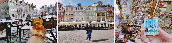Poznan-de-Vazut