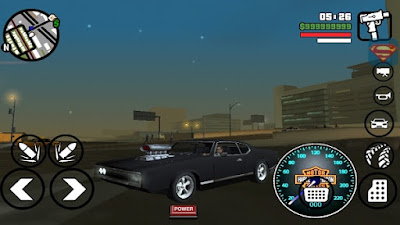 58+ Mod Mobil Dff Only HD
