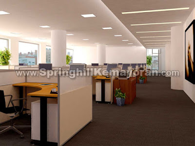 interior designers for office. wonderful designers design interior  office throughout interior designers for office s