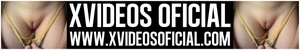 Xvideos Oficial