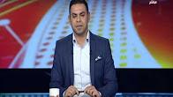 برنامج كوره كل يوم مع كريم حسن شحاته 8-2-2017