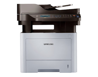 Samsung ProXpress SL-M3870FD Drivers Download