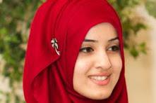 Cara Memilih Hijab Sesuai Warna Kulit agar Lebih Fashionable