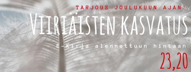 http://siltajoensirkus.blogspot.fi/p/viiriaisten-kasvatus.html