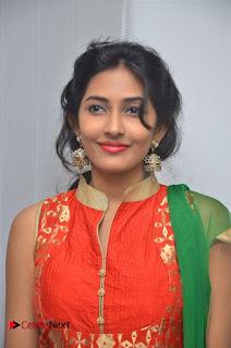 Ennodu Nee Irundhaal Tamil Movie Audio Launch  0001.jpg