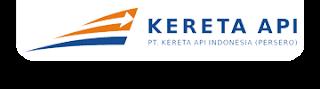 LOWONGAN KERJA PT. KERETA API INDONESIA (PERSERO)