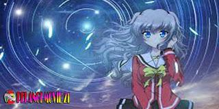 Charlotte-OVA-Subtitle-Indonesia