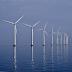 Monitor Wind op Land: tijdige realisatie opgave Noord-Holland lijkt haalbaar