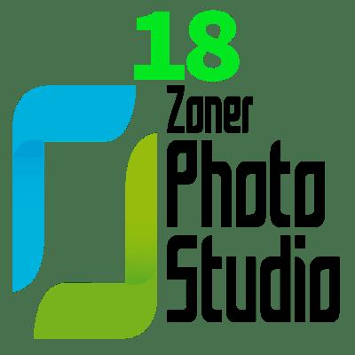 تحميل برنامج تعديل الصور للكمبيوتر download zoner photo studio 18