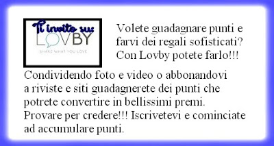 https://lovby.com/land/friends/?l=wn70jPPv3s9U7,pkNRq26fvIqoGEy0TXFvI5vKabPlY-