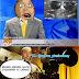 41 Yao Ming Meme Lucu Keren Dan Terbaru
